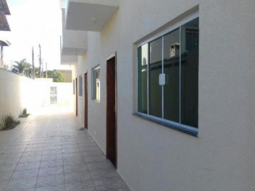 Ótima Casa Em Condomínio Lado Praia - Itanhaém 3129 | Npc