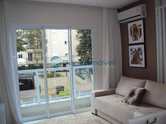Apartamento - Ap01320 - 4505518