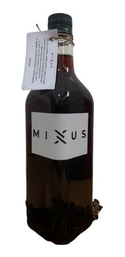 2pack Botella De Carajillo Artesanal (2 Unidades)