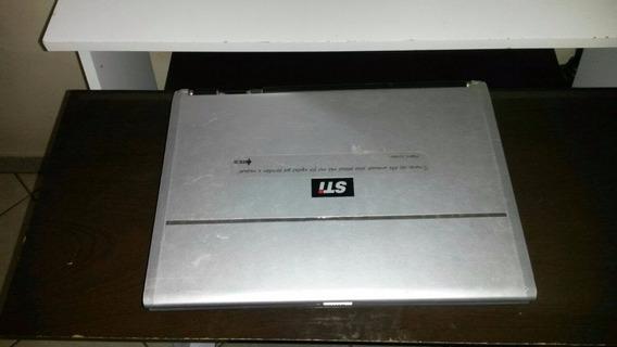 Notebook Semp Toshiba Is 1462