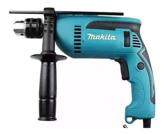 Taladro Makita 13mm