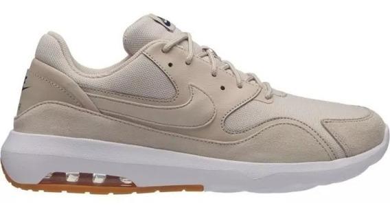 Zapatillas Nike Hombre Air Nostalgic Envio Gratis 916781005