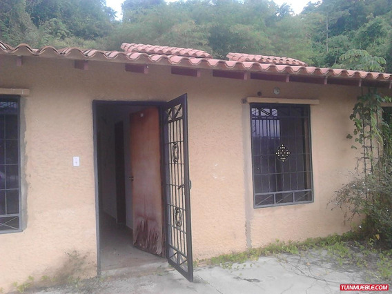 Casas En Venta, Mesetas De Chimpire