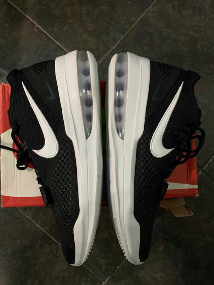Air Forcé Max Low