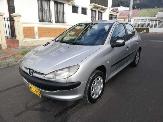 Peugeot Rs Mt 1400 Full