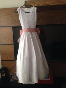 Vestido De Dama De Honra - Tete Resende