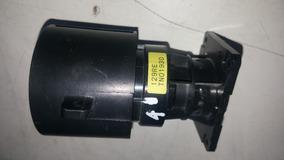 Lente Objetiva Para Projetor Epson S10+ Peça Original