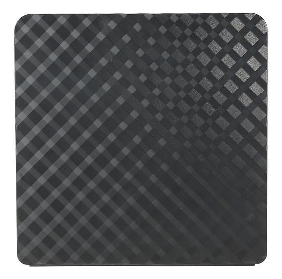 Gravador Unidade De Gravador Para Mac Pc Desktop Notebook St