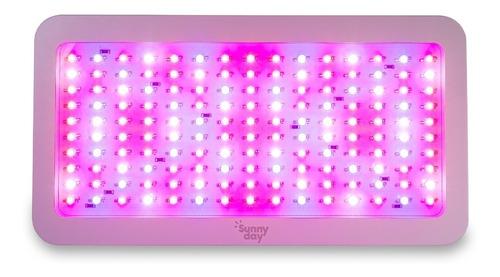 Painel Led 1500w Full Spectrum Ir Uv