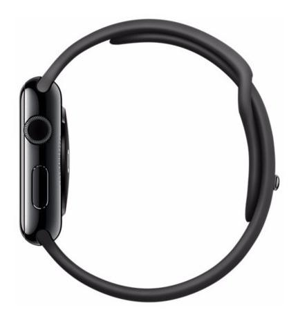 Apple Watch 42mm Semi Novo
