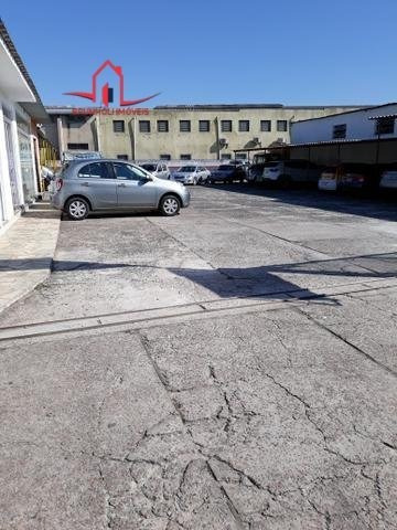 Ponto Comercial A Venda No Bairro Centro Em Itupeva - Sp. - 2958-1