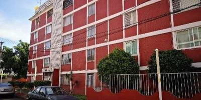 Departamento En Renta, Aragon 1ra Seccion, Tres Recamaras