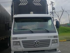 Volkswagen 9.150 2012