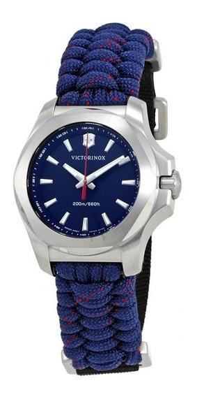 Relógio Victorinox I.n.o.x. V