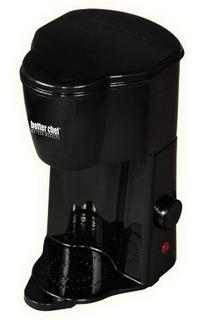 Better Chef Im-102b Compact Personal Coffee Maker | Elabora