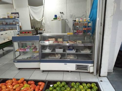 Imagem 1 de 5 de Mini Mercado E Casa Do Norte