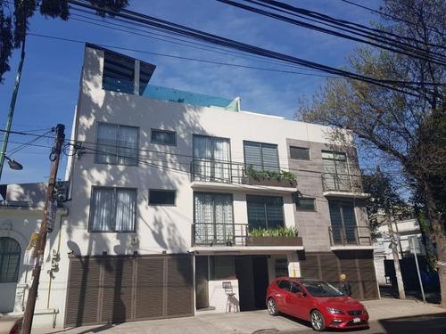 Venta Casa San Pedro De Los Pinos