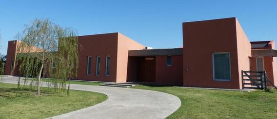 Casa - Comarcas De Luján
