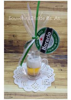 20 Destapador Souvenir Abridor Chop Cerveza + Envio Gratis