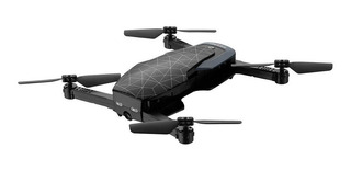 Drone Plegable Compacto Propel Snap 2.0 Con Camara Ho