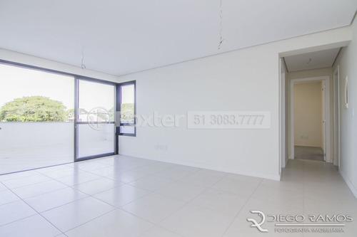 Apartamento, 2 Dormitórios, 105.23 M², Cavalhada - 151415