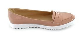 Zapatos Dama Valerinas Flats Mujer Mayoreo Modelo 211 Netty