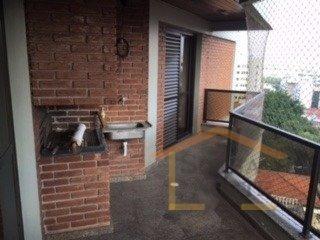 Apartamento, Venda E Aluguel, Santana, Sao Paulo - 9152 - L-9152