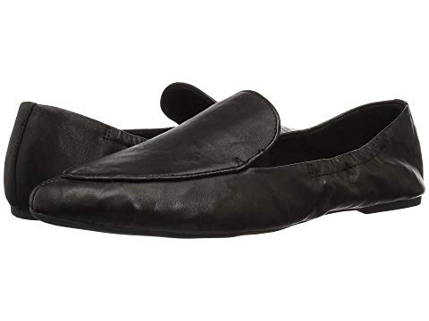Zapatos Lucky Brand Bellana 54525419