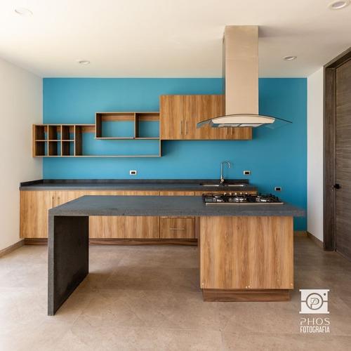Casa Nueva En Venta. Tahona Residencial.
