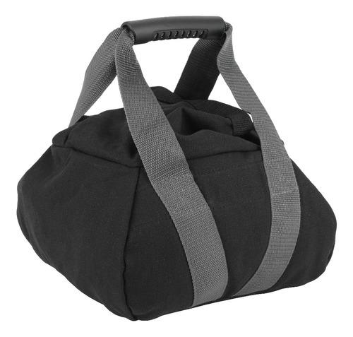 Halterofilismo Treinamento Sandbag Fitness Treino Alta Inten