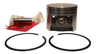 Piston Stihl Ms360 - 034 Kit Para Motosierra