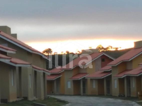 Ref.: 1671 - Casa Terrea Em Mairinque Para Venda - V1671