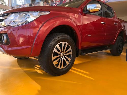 Imagem 1 de 11 de Mitsubishi L200 Triton