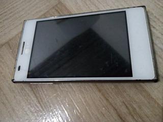 Celular LG L5 Dual(usar Componetes)
