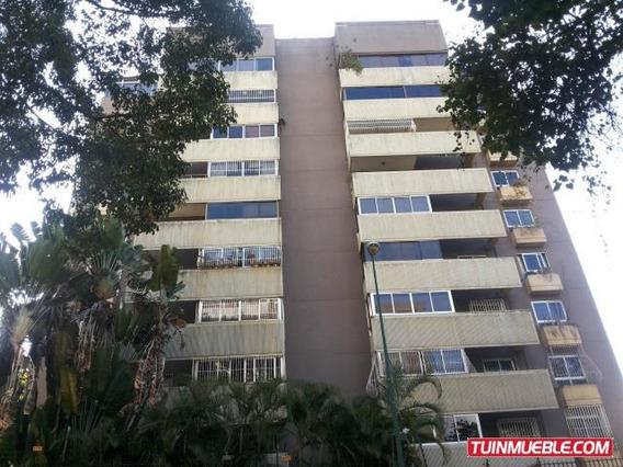 Apartamento+venta+san Bernandino 19-4948///
