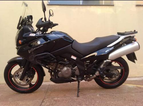 Imagem 1 de 11 de Suzuki  Dl 1000cc