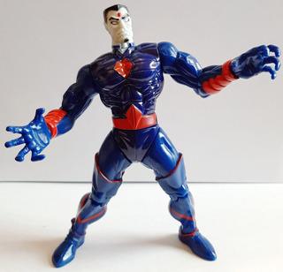 X-men Mr Sinister Siniestro Toy Biz 1997 [mxf]