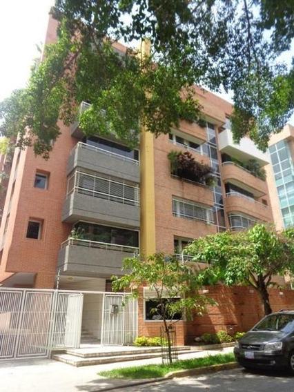 Apartamento+venta+campo Alegre 19-5771.***