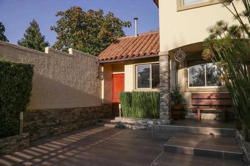 Excelente Casa!!!!! Condominio / Peñalolen