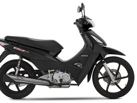 Honda Biz 125 0km Creditos Minimos Requisitos