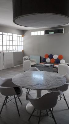 Casa Imperdible En Lujan! 200 M2 Cub + Jardín, Financiamos!