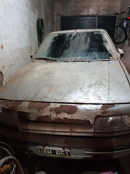 Renault 21 1993 2.0