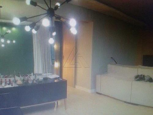 Apartamento Com 3 Dorms, Vila Prel, São Paulo - R$ 650 Mil, Cod: 3149 - V3149