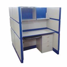 Muebles Modulares Para Oficinas