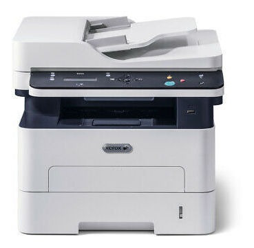 Xerox B205 / Ni B205 Multifunción P / S / C / F Hasta 31...