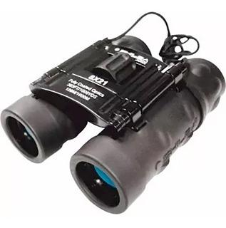 Binocular Shilba Compact 10x25a