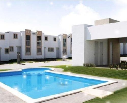 Casa Renta Paseos Del Pedregal Privada Alberca 3 Recamaras