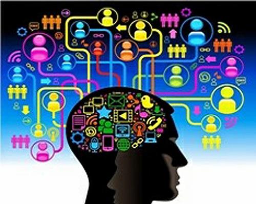 Aprender A Aprender (taller Online)