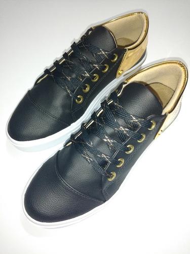 4ebab316 Zapatos Para Jovenes Mujeres Moda Mujer - Zapatos en Mercado Libre ...