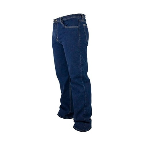 Jeans Para Trabajo O Dotacion